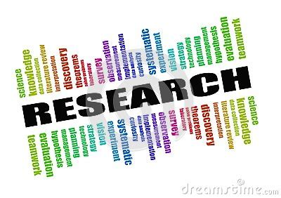 Action research proposal - SlideShare