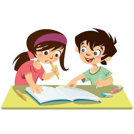 Being a Teenager Essay - Part 2 Free Short Essays